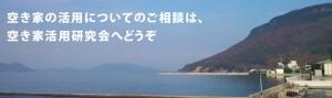 img_mainvisual1.jpg
