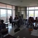 空き家に関する無料相談会を行いました(2013年5月12日)